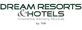 dream-resorts-and-hotels