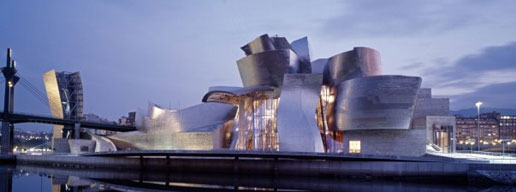 Marketing and communication strategy of Guggenheim Bilbao
