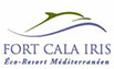 Cala Iris Resort