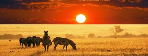 Kenya's tourism marketing, beach and air growth strategies